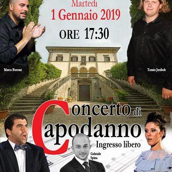 /images/9/9/99-concertodicapodanno.jpeg