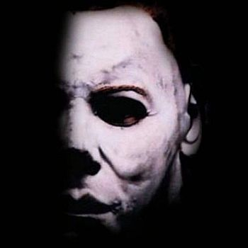 /images/9/9/99-halloween.jpg