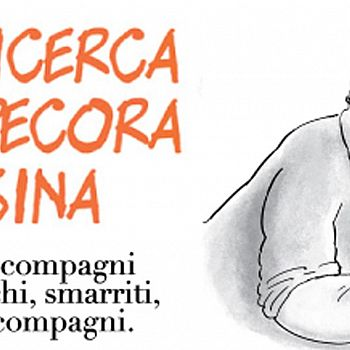 /images/9/9/99-la-pecora-fassina-staino.jpg