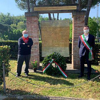 /images/9/9/99-liberazione-bagnoaripoli2.jpg