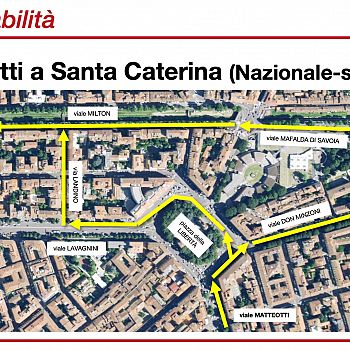 /images/9/9/99-matteotti-s-caterina-smn.jpeg