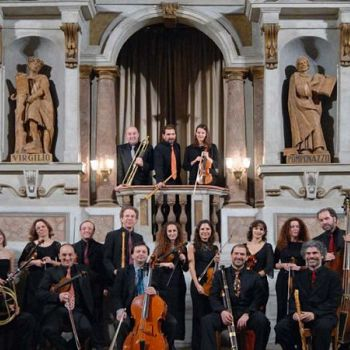 /images/9/9/99-orchestra-zefiro1-850x450.jpg