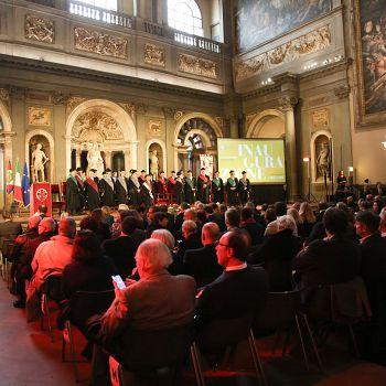 /images/9/9/99-presidente-sergio-mattarella-foto-alessandro-zani--17-.jpg