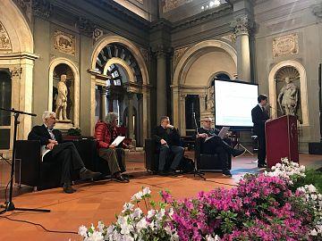 TripAdvisor: Firenze seconda destinazione più apprezzata d\'Italia ...