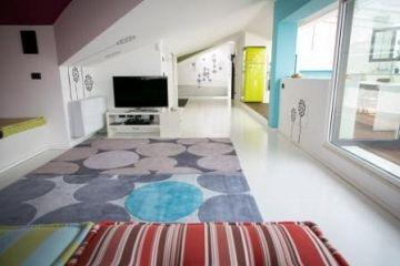 Ristrutturare oggi: cucine piccole, spazi e nicchie funzionali ...