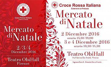 Terza Fiera Mercato Di Natale A Vallombrosa Nove Da Firenze