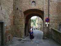 Case Rurali Toscane : Case rurali ecco come recuperare la toscana abbandonata u2022 nove da