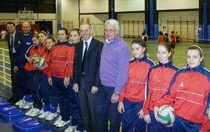 Pallavolo Femminile Bagno A Ripoli : Volley serie d il trionfo di pistone pescia raccontato dal