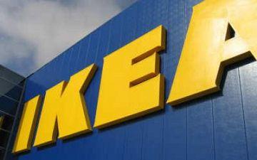 Ikea Firenze Tre Giorni Di Offerte E Aperitivo Gratis Nove Da Firenze