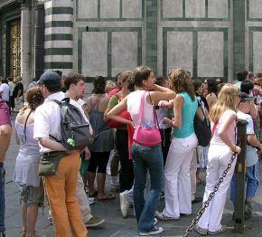 escort forum firenze gay escort roma