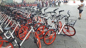 https://cdn.nove.firenze.it/slir/w360-h277/images/6/8/68-bike-sharing.jpg