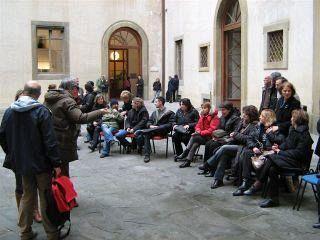 Ufficio Anagrafe A Firenze : Cambia il software dell anagrafe possibili disagi per carte d