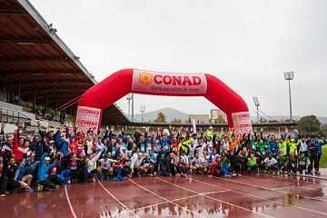 Firenze marathon ecco i top runners sport podismo