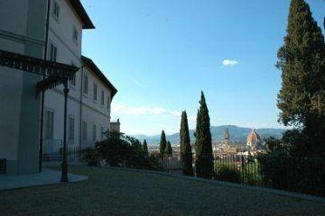 Decameron: la Compagnia Lombardi-Tiezzi a Villa Bardini dal 3 all\'8 ...