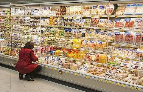 I supermercati dove si risparmia di più in Italia